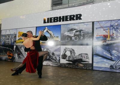 Evento-Liebherr-2017