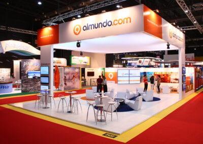 almundo-2014