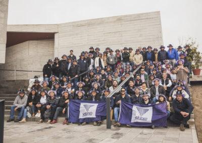 evento-vetanco-2019