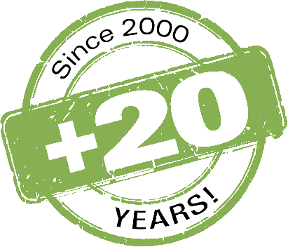 GRUPO-SERES-SINCE2000+20-YEARS